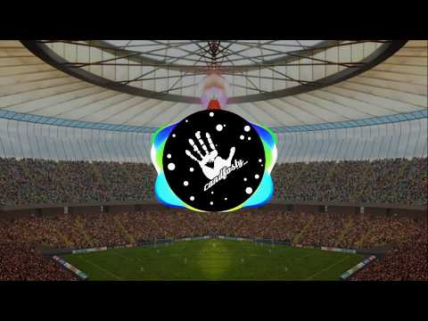 FIFA World Cup 2018 Russia- The Official World Cup™ Song (MUSIC VIDEO)