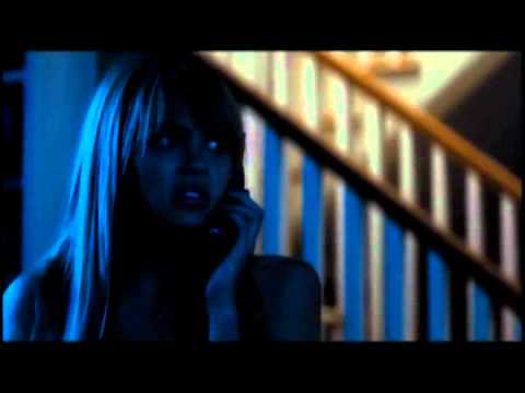 Scream 4 New Opening Scene