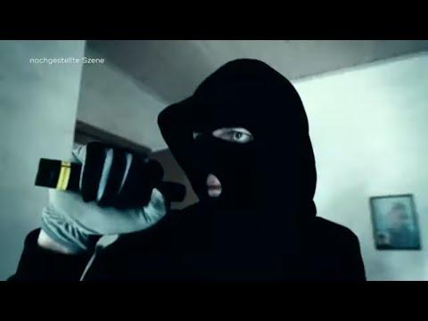 Polizei Bremen: Warnung vor vermehrten Einbrüchen in der Winterzeit