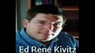 ED RENÉ KIVITZ (FONE 11-3618-3030)  A Disponibilidade Da Graça De Deus.wmv