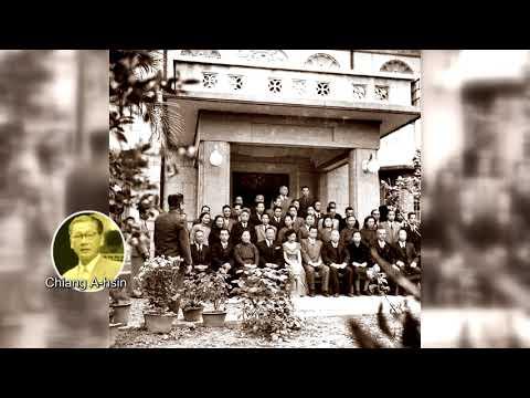 Experience the Hakka Splendor in Beipu, Hsinchu County