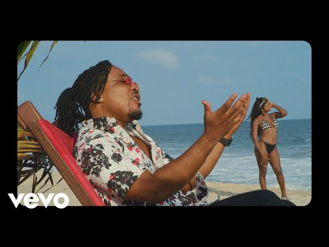 MELODY VIBES - OGECHI (Official Music Video)