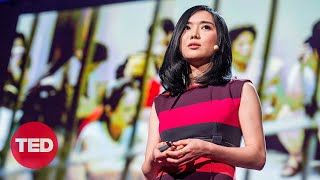 Download Youtube: My escape from North Korea | Hyeonseo Lee
