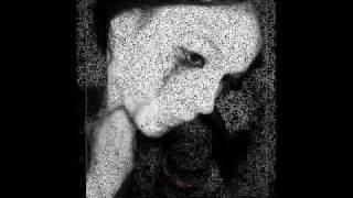 يوسف شافي - ياحبيب الروح