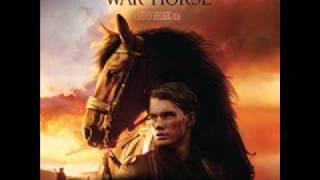 Nonton John Williams   War Horse  2011  Film Subtitle Indonesia Streaming Movie Download