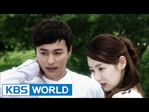 Secrets of Women | 여자의 비밀 – Ep.1 [Eng Sub / 2016.07.04]