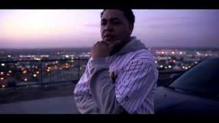 King Stax- No Favors feat. Mickey Taelor ( Official Video )