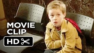 Nonton The Young And Prodigious T S  Spivet Movie Clip   I Made It Here  2014     Movie Hd Film Subtitle Indonesia Streaming Movie Download