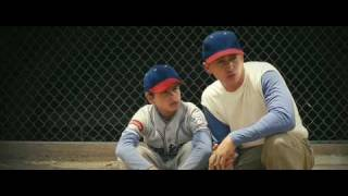 Nonton The Perfect Game   Hd Trailer 2010  Film Subtitle Indonesia Streaming Movie Download