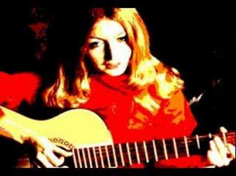 Tekst piosenki Mary Hopkin - Someone To Watch Over Me po polsku