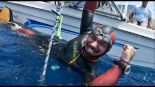 3rd Mediterranean Freediving World Cup