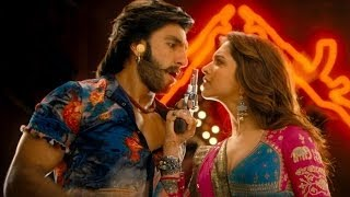 Nonton Ishqyaun Dhishqyaun (Video Song) | Goliyon Ki Rasleela Ram-leela | Deepika Padukone | Film Subtitle Indonesia Streaming Movie Download
