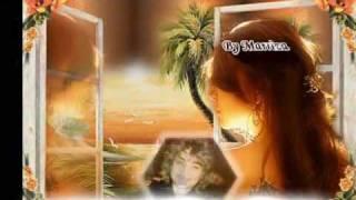 Евгения Георгиева - Надежда videoklipp