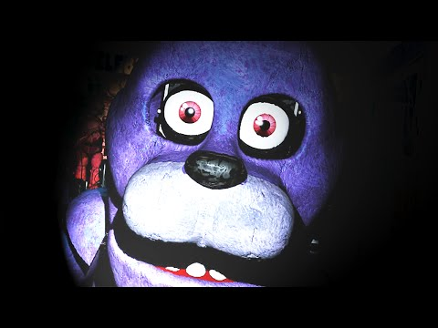 At - Will I survive another night in Five Nights at Freddy's?! SUBSCRIBE TODAY: https://www.youtube.com/subscription_center?add_user=smikesmike05 MY TWITTER: https://twitter.com/SmikeTV MY ...