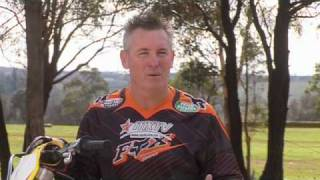 3. MXTV Bike Review 2010 RM-Z 450
