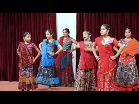 Video DAV School Diwali 2013 Celebrations - Group Dance download in MP3, 3GP, MP4, WEBM, AVI, FLV January 2017