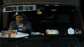 Nonton Suatu Malam Kubur Berasap 720p 2 6 Film Subtitle Indonesia Streaming Movie Download