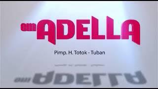 Walang Kekek - All Artis (Adella)  Campurejo