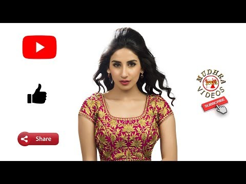Video Prince cut blouse cutting and stitching # DIY # part 113 download in MP3, 3GP, MP4, WEBM, AVI, FLV January 2017