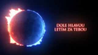 Video Metropolis - Dole Hlavou (2015)