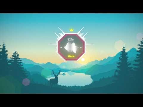 Music Mashup For Soda 8 - Thời lượng: 45 phút.