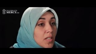 CelebrateMercy: How the Prophet Turned to God in Hardship ᴴᴰ - By: Yasmin Mogahed
