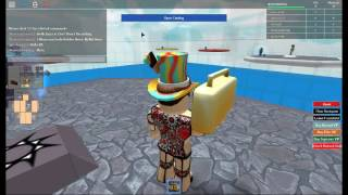 Video Code Roblox Music Skillet - Hero MP3, 3GP, MP4, WEBM, AVI, FLV Desember 2017