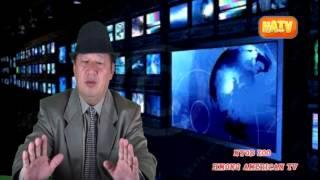 NYOB ZOO HMONG AMERICAN TV ( NHAF)