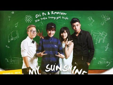 [Official Short Film] My Sunshine - Thời lượng: 39 phút.