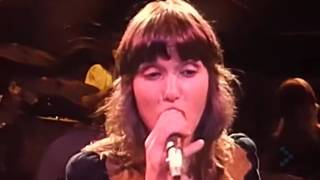 "Video Heart - ""Barracuda"" (1977) MP3, 3GP, MP4, WEBM, AVI, FLV Mei 2019"