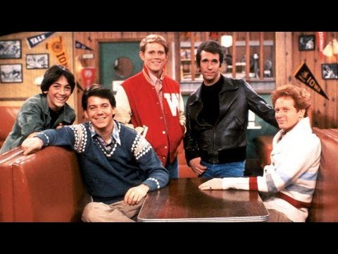 1970s - These years were more known for disco and rock and roll, but who can forget all of the amazing television? Join http://www.WatchMojo.com as we count down our...