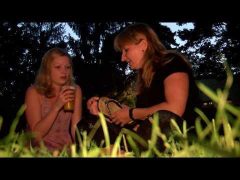 TVS: Strážnice - Letní kino bourá návštěvnické rekordy
