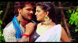 Movie : Saathiya Song Name : Aso Ke Lagan Mein Singer : Khesari Lal Yadav Lyricist : Pyare Lal Yadav Music Director ...