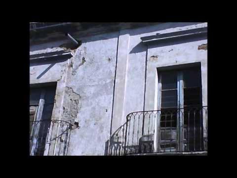 videos de fantasmas reales - fotos y videos de fantasmas reales pruebas de su existencia, fantasmas captados por todo el mundo , los mas aterradores fantasmas reales de todos , otra inve...