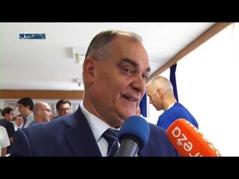 LokalnaHrvatska.hr Splitsko-dalmatinska županija zupanijska kronika Televizije Jadran 28.07.2017.