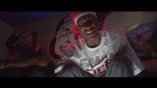 Thumbnail for Hopsin — Hop Is Back