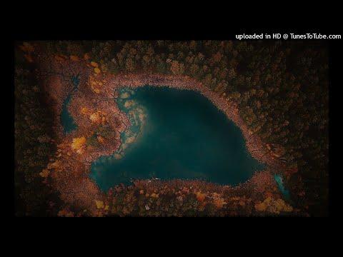 Kastis Torrau & Arnas D - Ride [Original Mix]