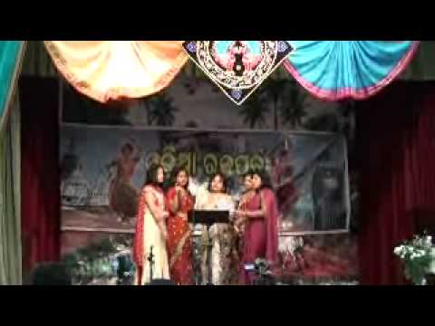 Video Raja 2011 Opening Song download in MP3, 3GP, MP4, WEBM, AVI, FLV January 2017