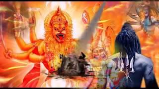 Video Pertempuran Dahsyat Awatara Siwa vs Awatara Wisnu MP3, 3GP, MP4, WEBM, AVI, FLV April 2019