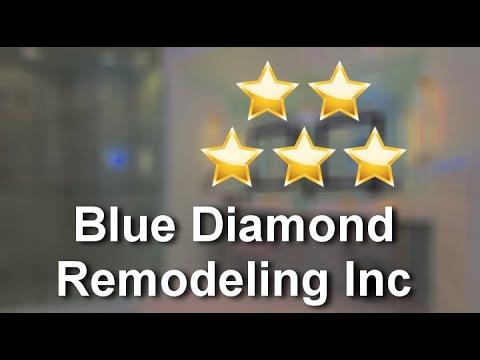 Bathroom renovation contractor round rock tx 5 star for Bathroom remodel round rock tx