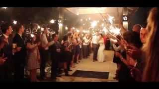 Video Take My Hand (The Wedding Song) [Official Music Video] MP3, 3GP, MP4, WEBM, AVI, FLV Mei 2018