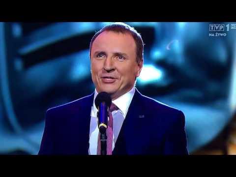 Jacek Kurski wygwizdany w Opolu. Kompromitacja po całości.