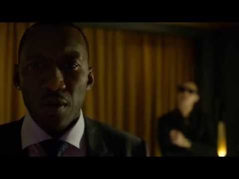 Luke Cage (Long Live The Chief)