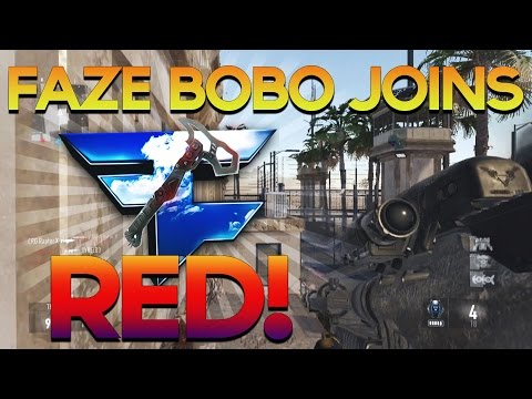 Red - Leave a LIKE if you enjoyed the video! SUBSCRIBE if you haven't already! ▻ http://bit.ly/SubtoScarce Check out my recent video ▻ http://youtu.be/6xr0tlprB-8 Customize your PC! http://www.iron...