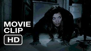 Nonton Chernobyl Diaries  2012  Movie Clips  8   Amanda Hides   Hd Film Subtitle Indonesia Streaming Movie Download