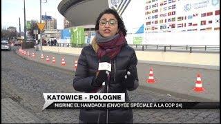 Jt en franaçais Al Aoula du 02/12/18