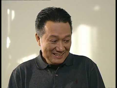 Gia đình vui vẻ Hiện đại 164/222 (tiếng Việt), DV chính: Tiết Gia Yến, Lâm Văn Long; TVB/2003 - Thời lượng: 22 phút.