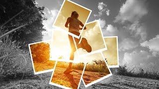 """Tutorial Photoshop CS6 italiano - Effetto Collage con Color Splash - Come abbinare l'effetto collage all'effetto color splash (Bianco e nero parziale) in modo facile e veloce.in questo link puoi trovare la cornice della foto. ATTENZIONE, per scaricarla alla massima qualità, quando aprirai il link, dovrai utilizzare il tasto di """"download"""" posto sulla destrahttp://zarodas.deviantart.com/art/Photo-frame-645792330By ShadowTutorialsWEBSITEhttp://shadowtutorials.altervista.orgGoogle+https://plus.google.com/u/0/117360610093810112916/postsFacebookhttps://www.facebook.com/ShadowTutorials-353161314706188musica utilizzata: Silent Partner - Calm"""