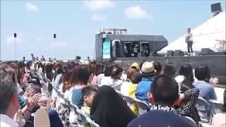 Video Hiroaki Kato LIVE at Okinawa International Movie Festival 2015 ひろあき加藤「第七回沖縄国際映画祭」 MP3, 3GP, MP4, WEBM, AVI, FLV April 2019