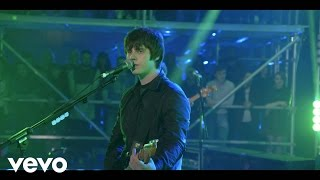 Jake Bugg Bitter Salt rock music videos 2016
